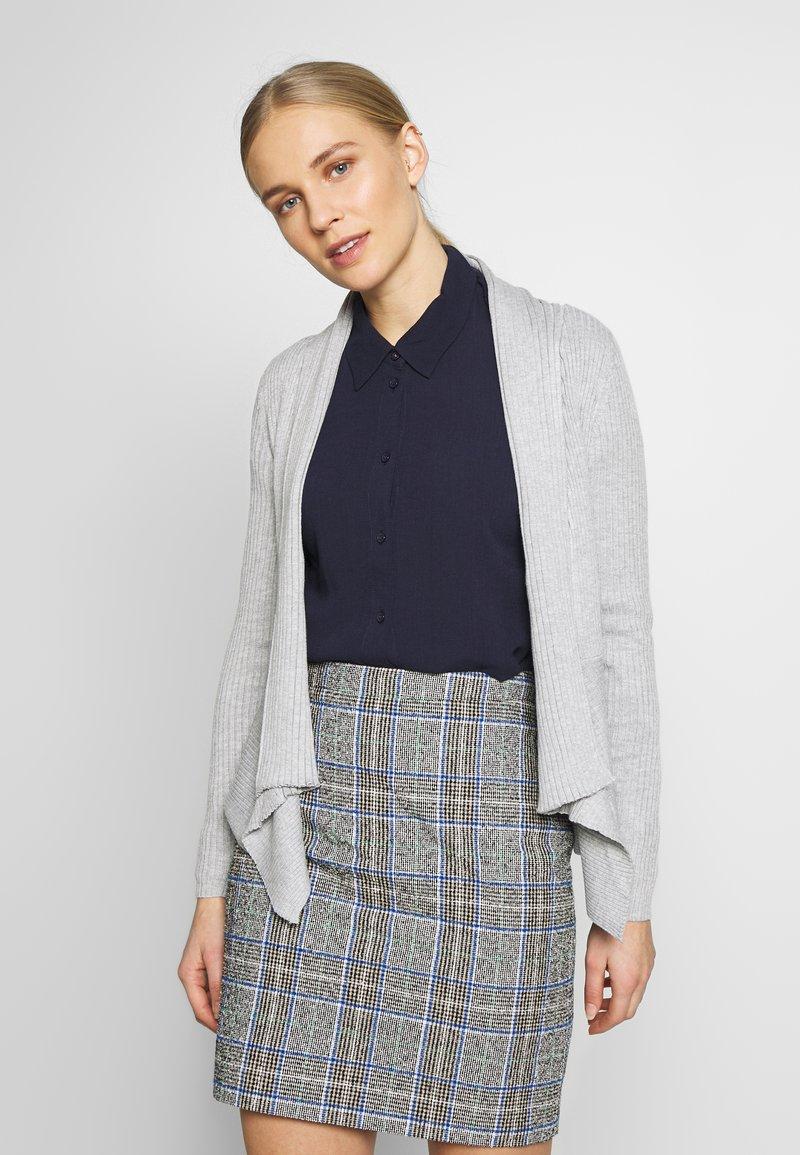Esprit - Vest - light grey