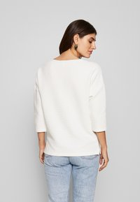 Esprit - Sweter - off white - 2