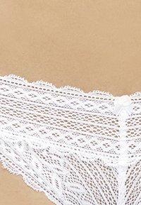 Esprit - TESSA - String - white - 3