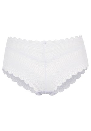 TESSA - Onderbroeken - white