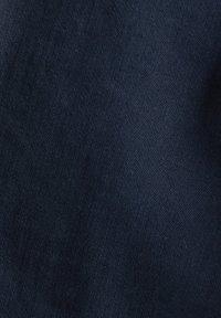 Esprit - MIT NEUEN TASCHEN - Jeans Skinny - navy - 5