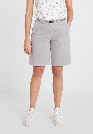 Shortsit - light grey