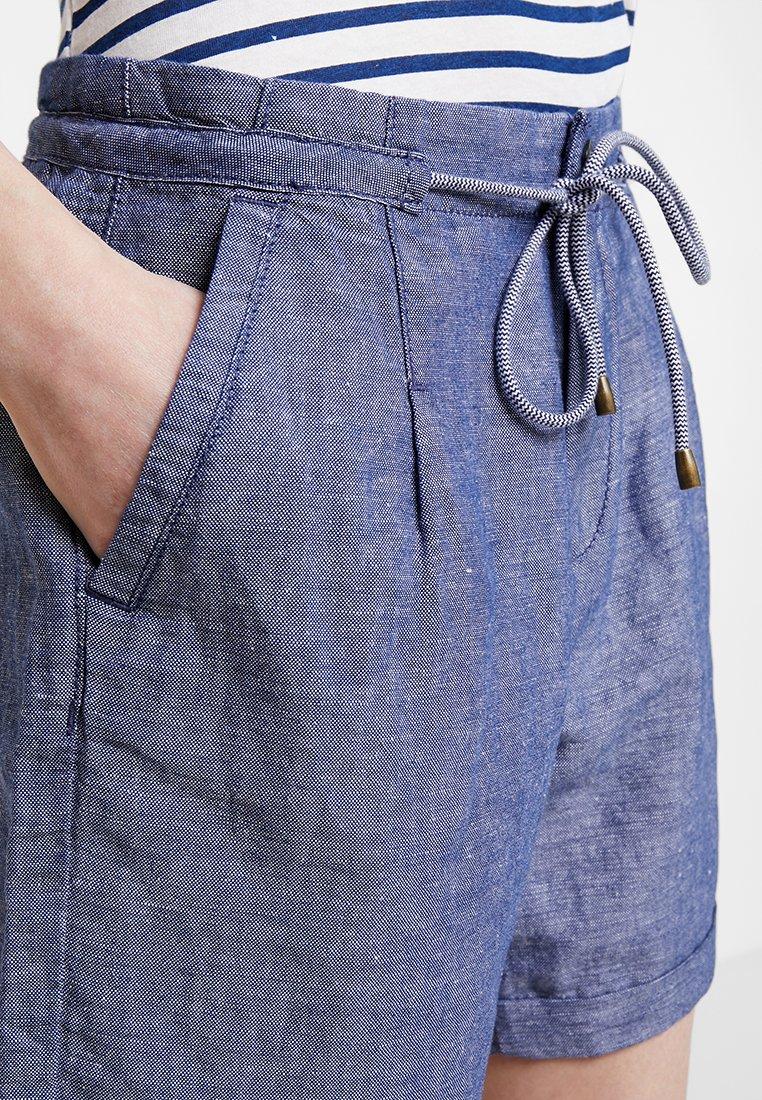 Shorts Navy Shorts Esprit Shorts Esprit Shorts Esprit Esprit Esprit Navy Navy Shorts Navy HYIWE2D9