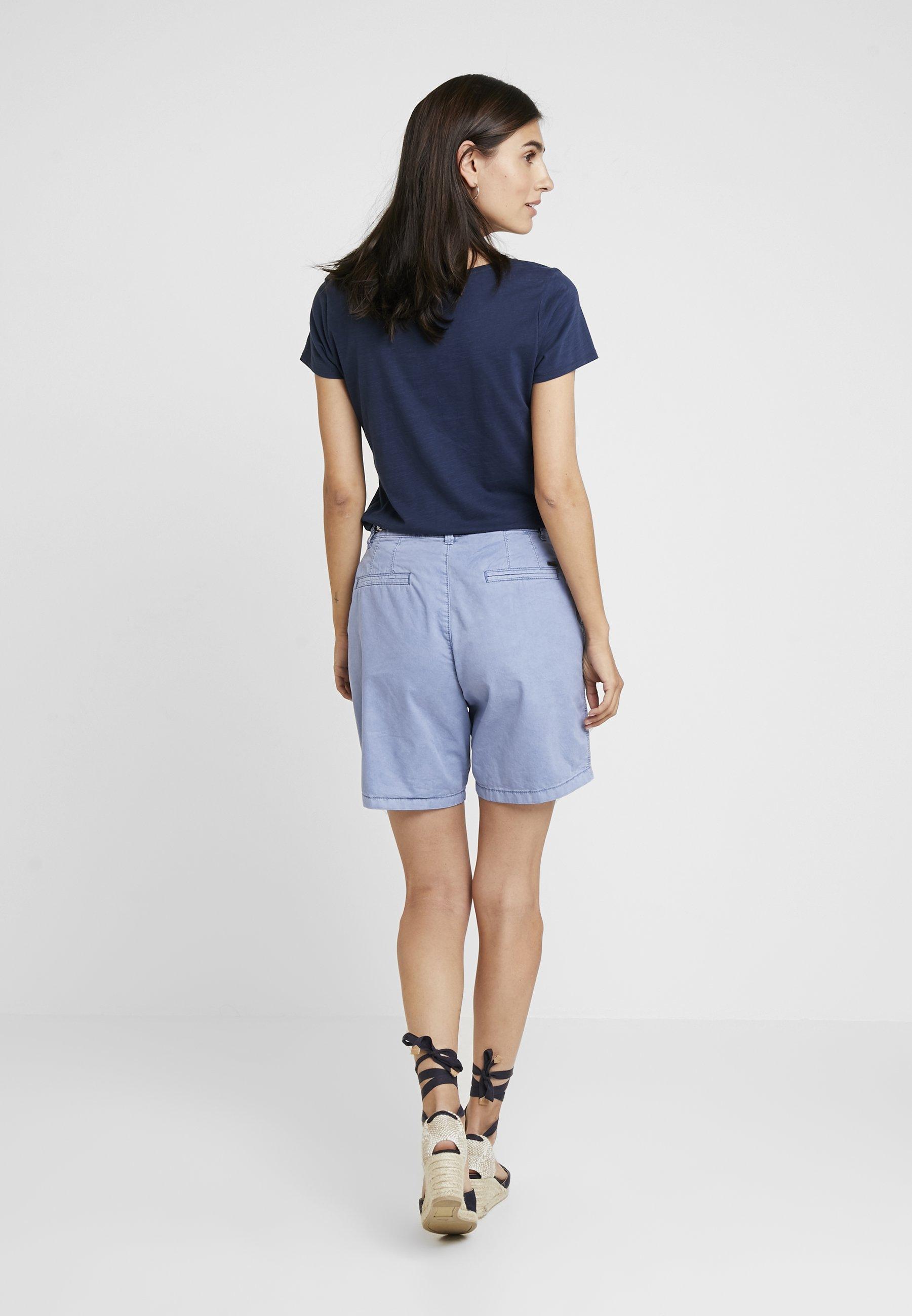 Blue Esprit Blue Esprit Light Esprit Shorts Light Shorts Light Blue Shorts Light Esprit Shorts dCoexB