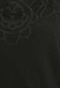 Esprit - Combinaison - black - 2