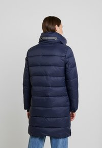 Esprit - 3M THINSULATE - Cappotto invernale - navy - 2