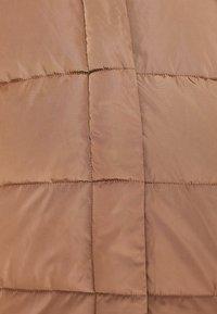 Esprit - Winterjas - brown - 6