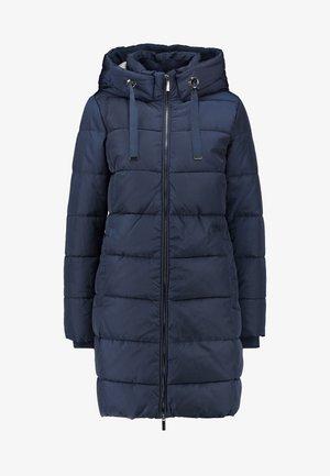 COAT - Winter coat - navy