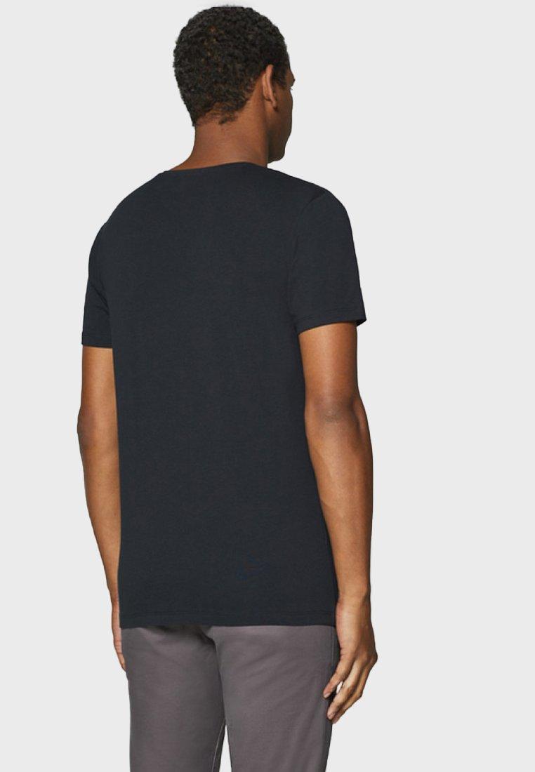 Esprit T Esprit shirt T BasiqueBlack shirt Esprit T Esprit shirt BasiqueBlack BasiqueBlack 9beD2EHYWI