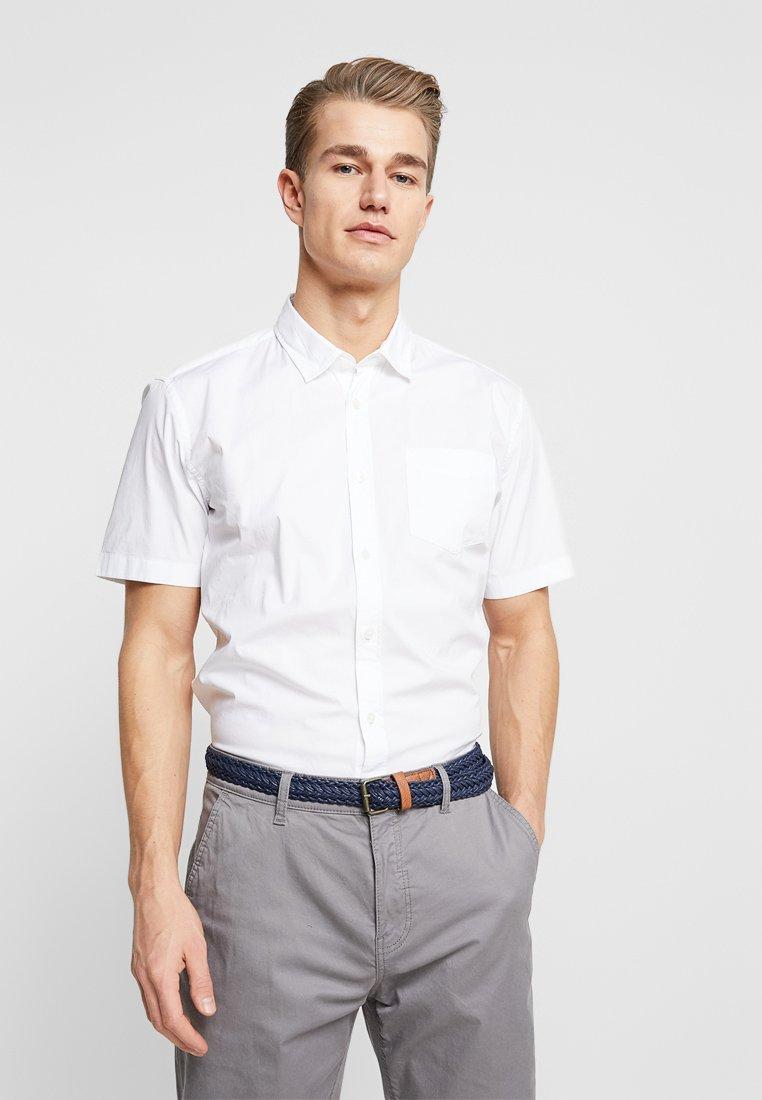 Esprit - SOLD POP - Shirt - white