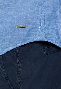 Esprit - Hemd - light blue - 4