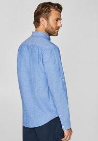 Esprit - Hemd - light blue - 2