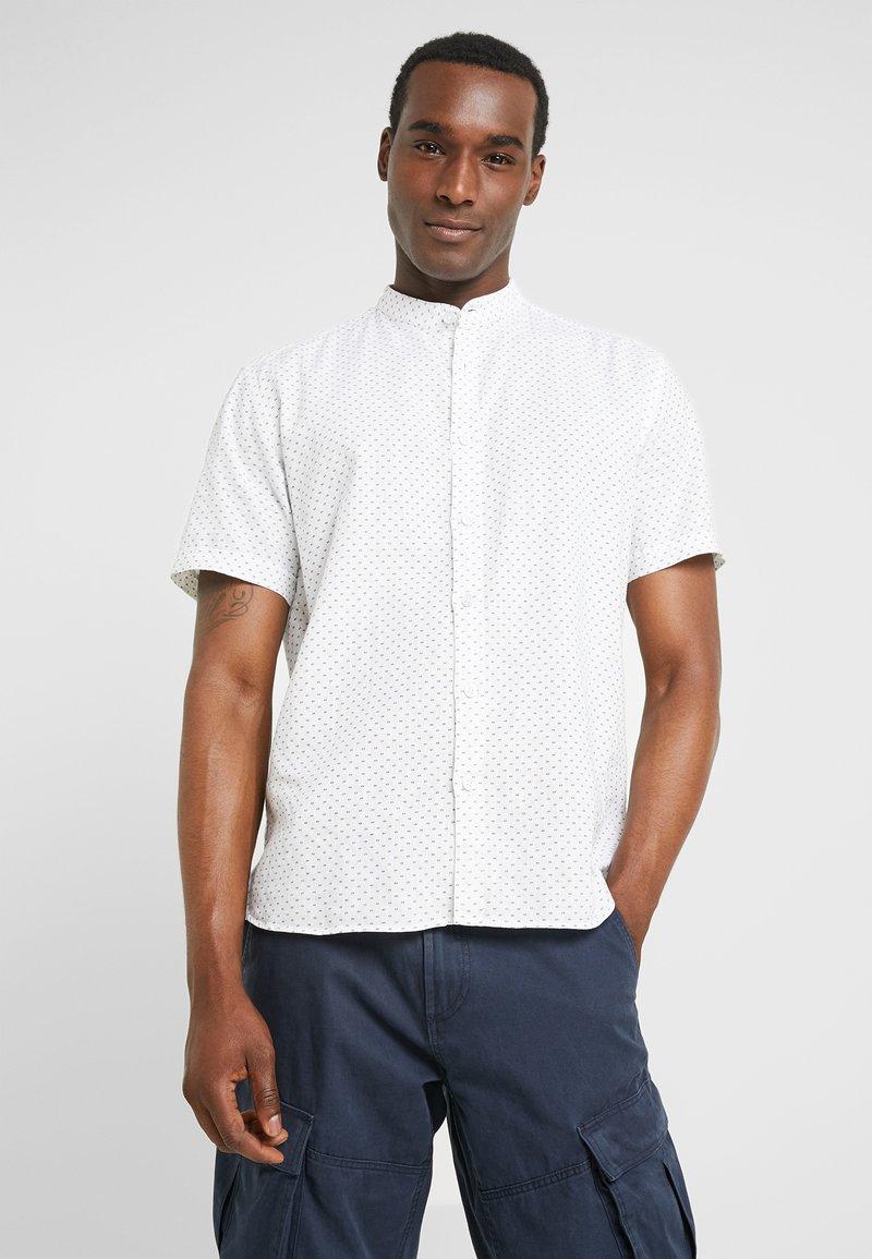 Esprit - Hemd - white