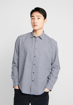 COSY  - Shirt - blue