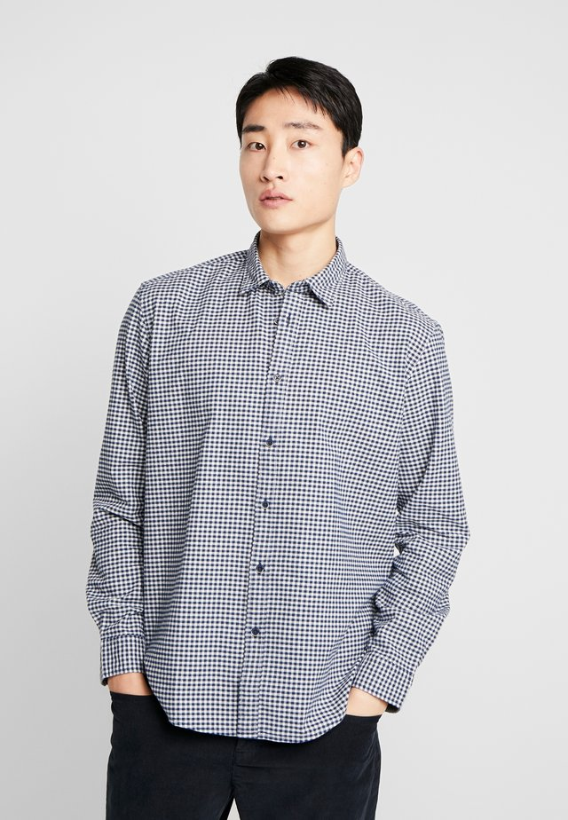 COSY  - Shirt - blue
