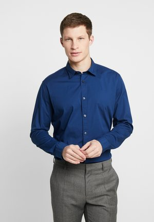 SOLIST  - Camicia - blue