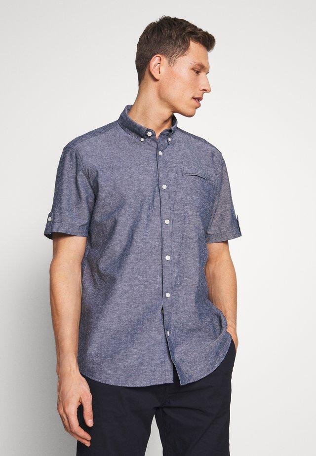 COLI  - Overhemd - navy
