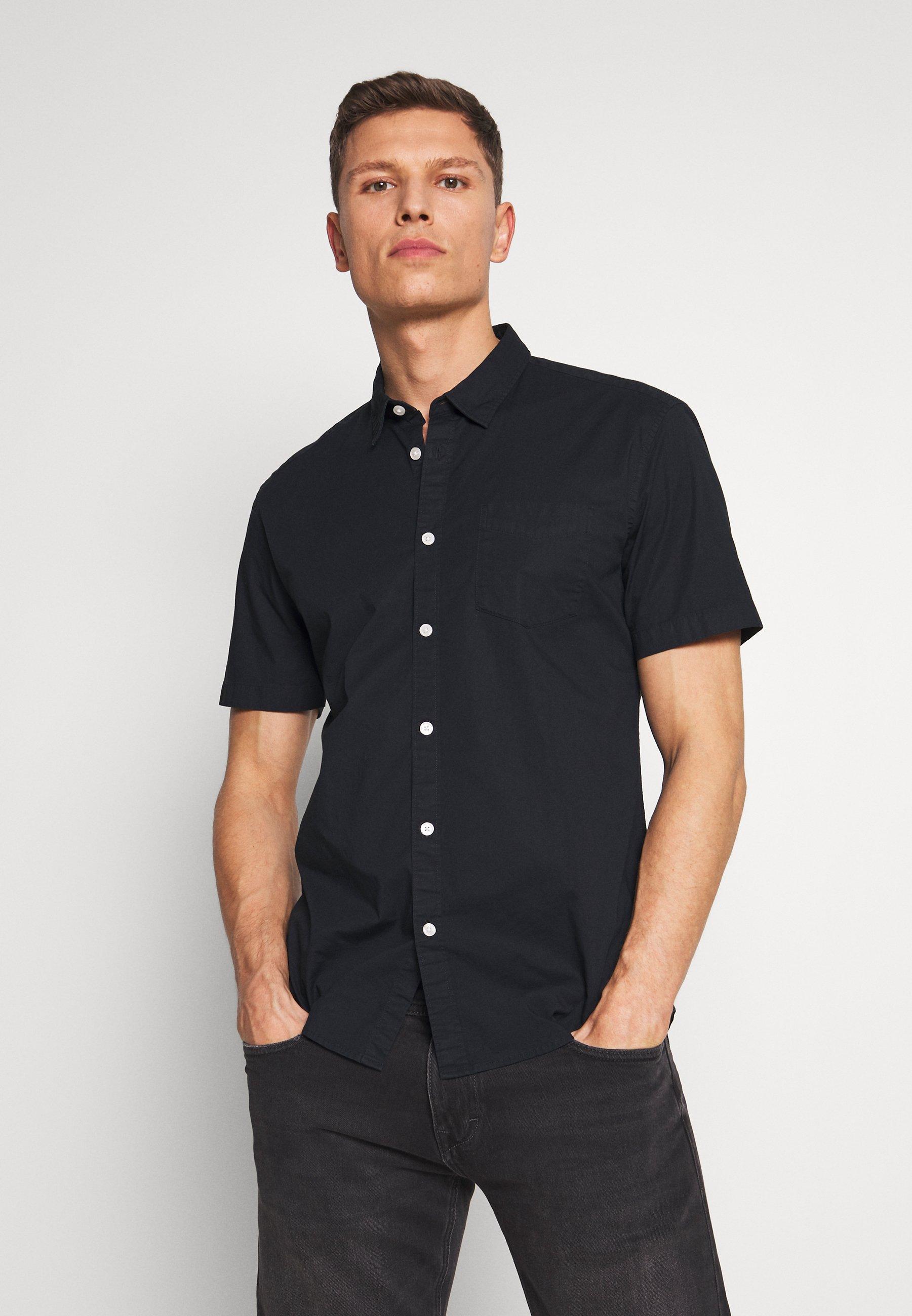 Esprit Koszula - black
