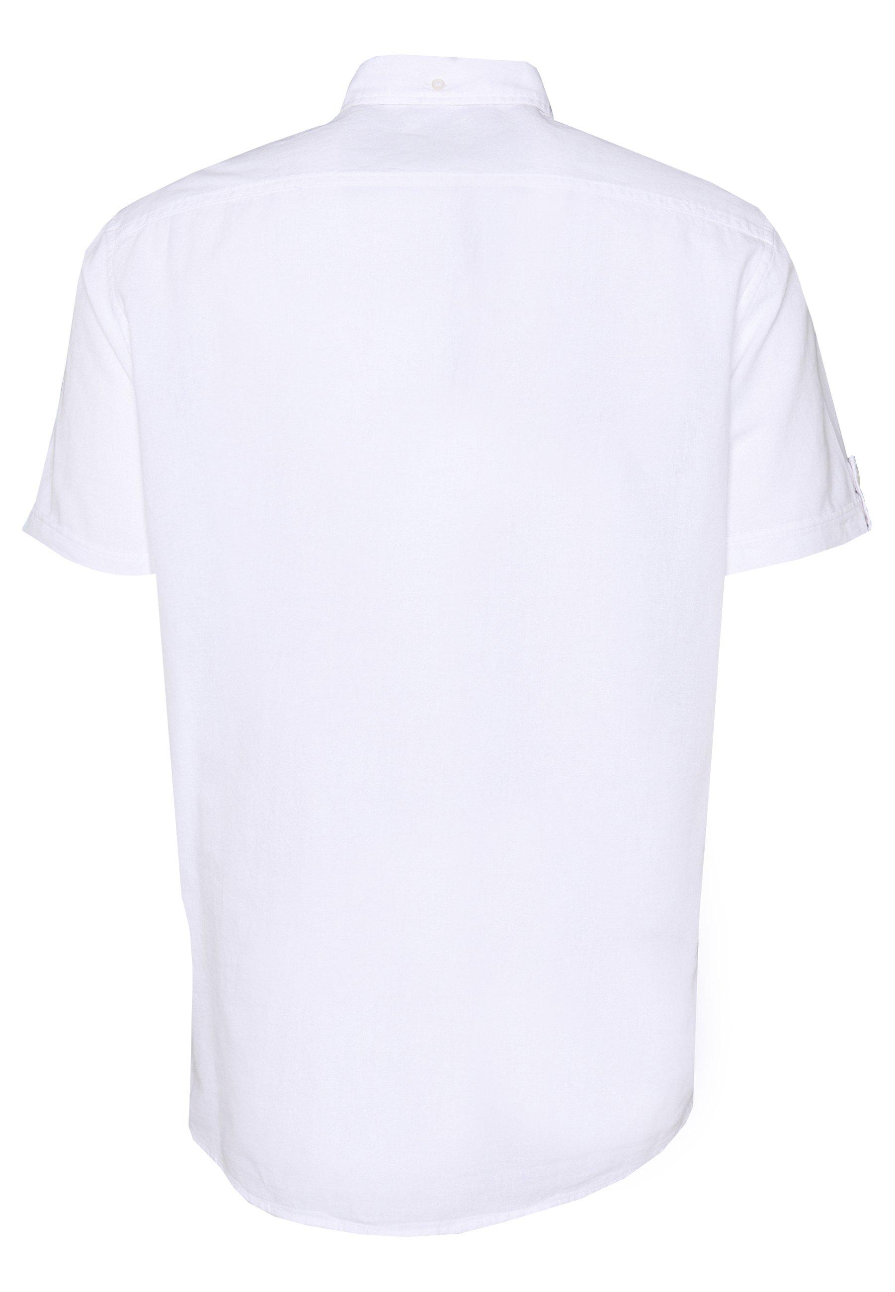 Esprit Camicia - White PA2y3