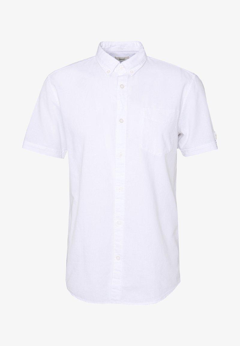 Esprit - Chemise - white