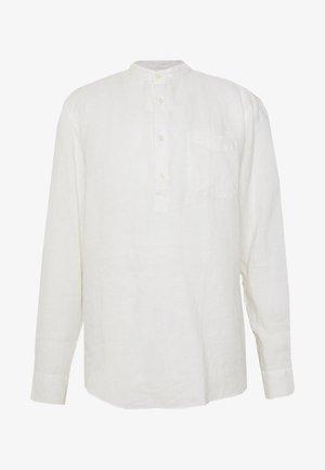 ARCHROMA WHITE - Shirt - off white