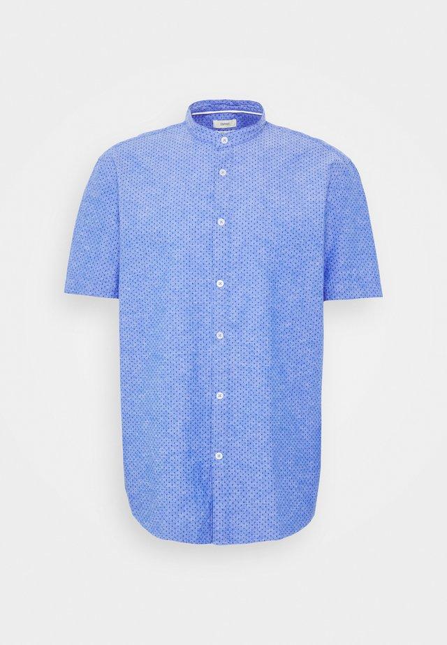 Hemd - blue