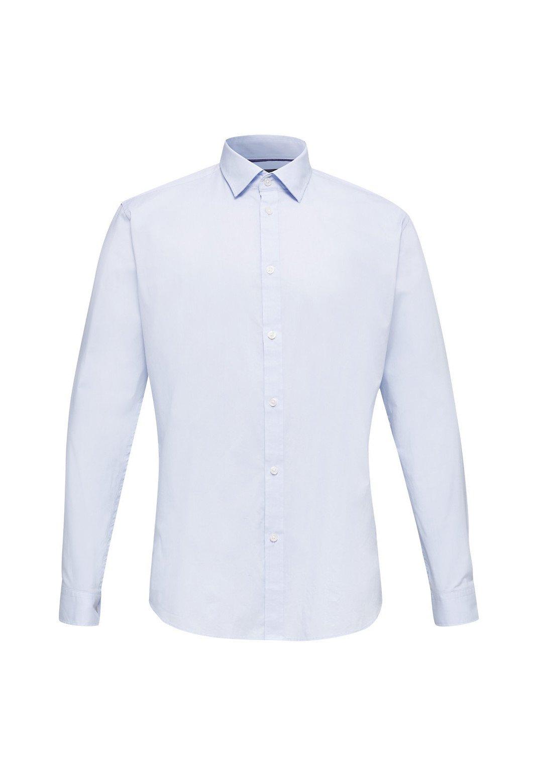Esprit Chemise - light blue