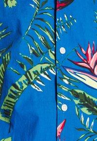 Esprit - HAWAII  - Košile - blue - 5
