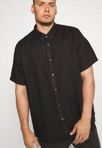 Esprit - Overhemd - black - 3