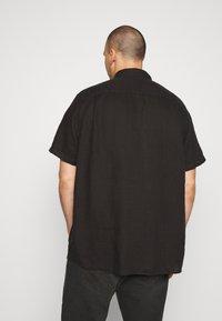 Esprit - Overhemd - black - 2