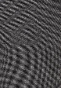 Esprit Collection - Kangashousut - grey - 4