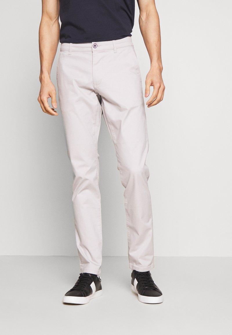 Esprit - Chinot - light grey