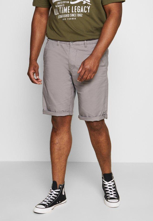BIG - Shorts - grey