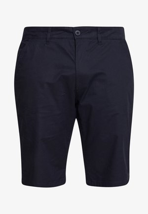 BIG - Shorts - navy