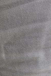 Esprit - BIG - Denim shorts - grey light washed - 8