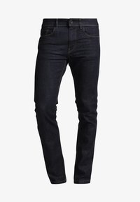 Esprit - Jeans slim fit - blue rinse - 5