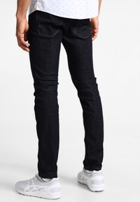 Esprit - Jeans slim fit - blue rinse - 2