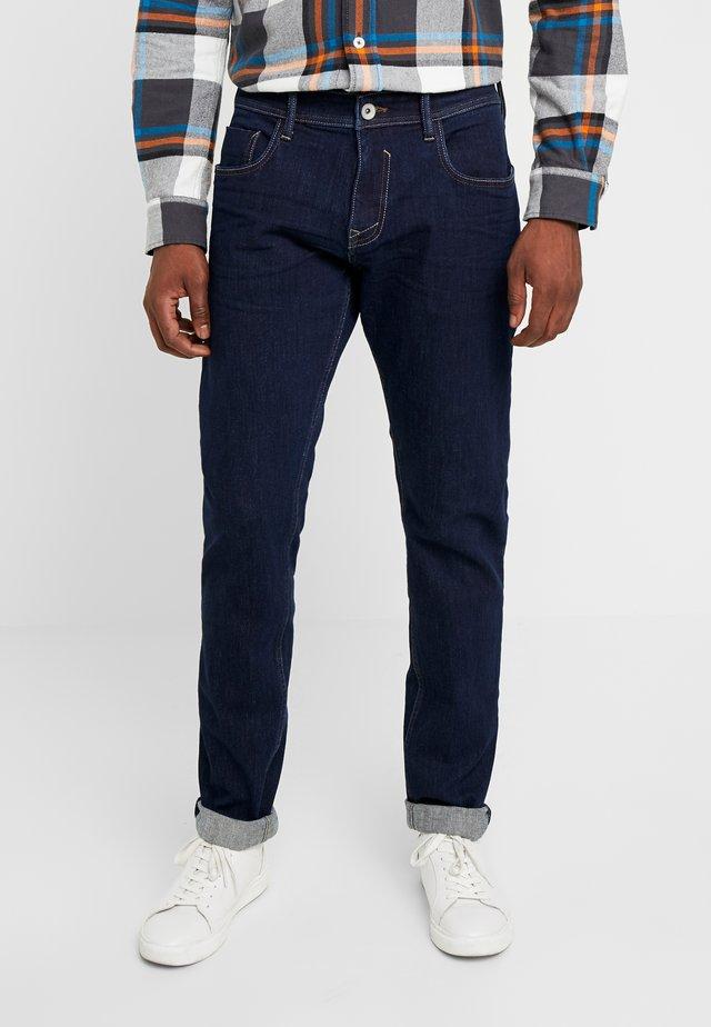 Jeans slim fit - blue rinse