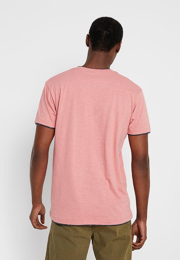 Esprit Esprit Basic shirt Blush Blush Basic Esprit TippT Basic shirt shirt TippT TippT hCrdstQ