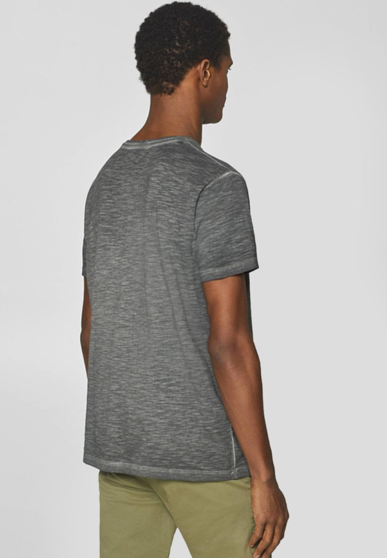 shirt Esprit T Esprit shirt BasiqueBlack T Esprit T Esprit BasiqueBlack BasiqueBlack shirt 0PXOkN8nw