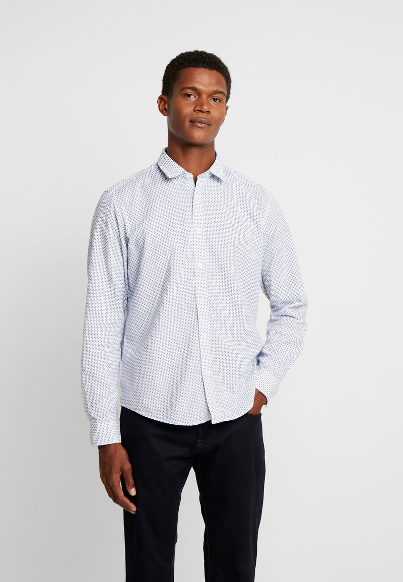 Esprit - Košile - white