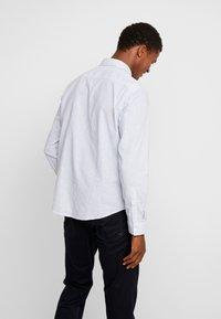 Esprit - Košile - white - 2