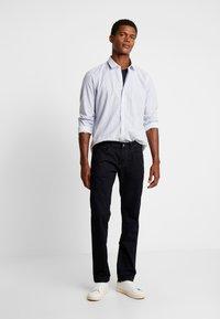 Esprit - Košile - white - 1