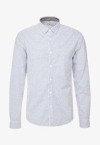 Esprit - Košile - white - 4