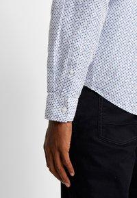 Esprit - Košile - white - 5