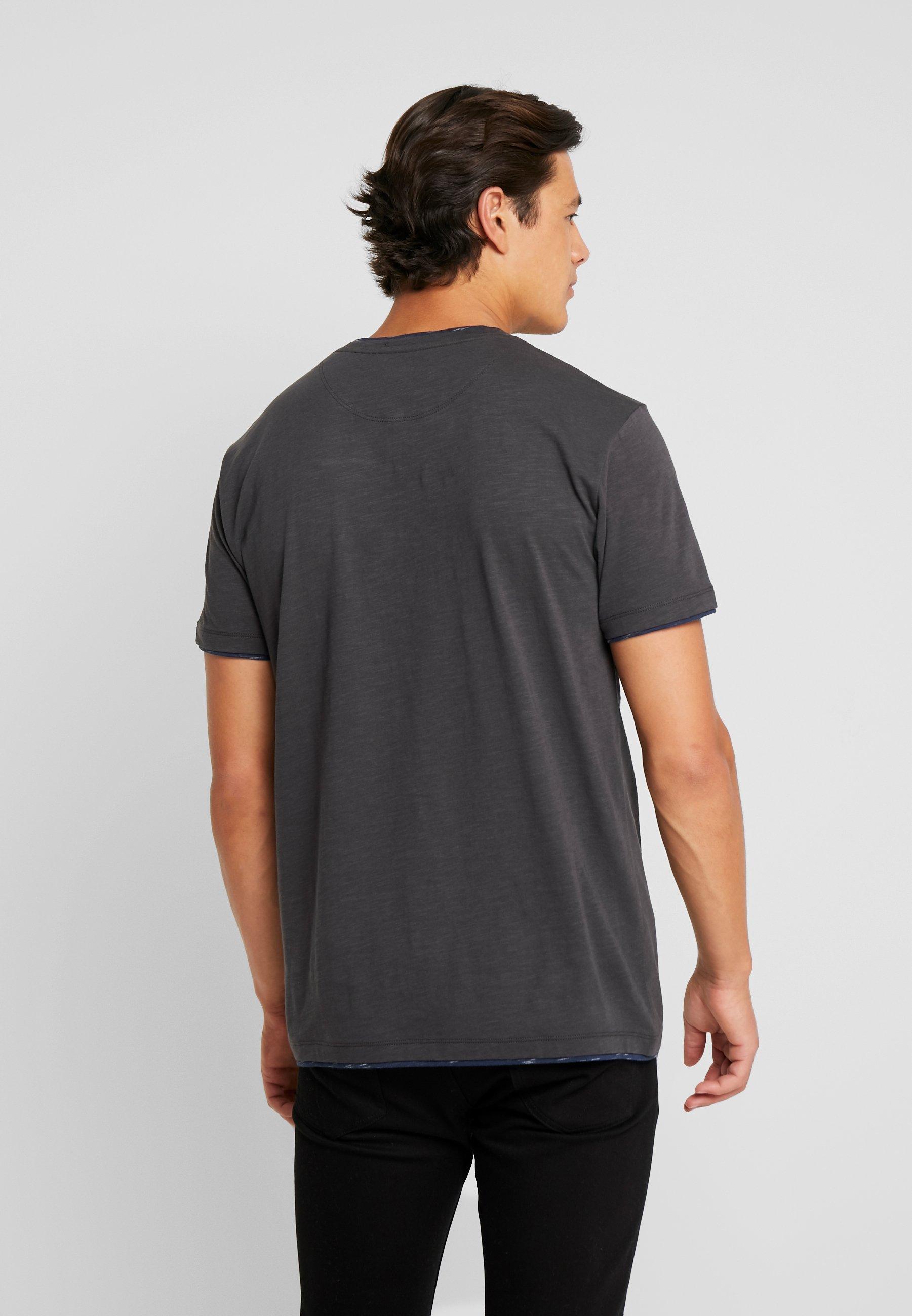 shirt shirt shirt BasiqueAnthracite shirt T Esprit T Esprit BasiqueAnthracite Esprit BasiqueAnthracite T T Esprit jc5q43RLSA