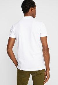 Esprit - Poloshirt - white - 2