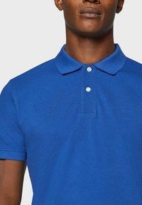 Esprit - Polo shirt - bright blue - 3