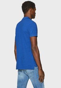 Esprit - Polo shirt - bright blue - 2