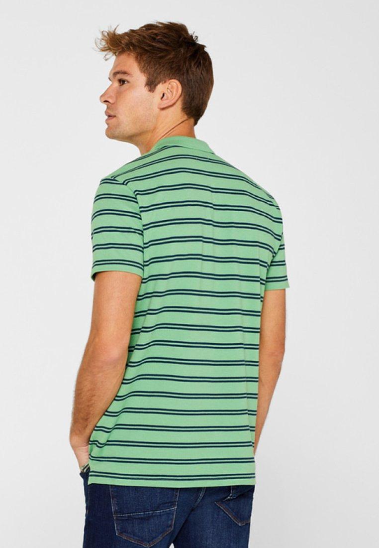 Esprit StripePolo Esprit Esprit Green Green Green Esprit Green StripePolo StripePolo Esprit StripePolo StripePolo Green Yb7f6gy